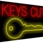 key cutting mobile locksmith, mornington peninsula