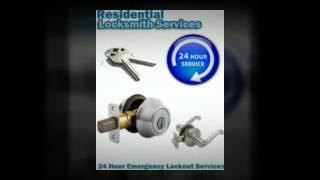 https://excellentlocksmiths.com.au/wp-content/uploads/2020/01/baxter-emergency-locksmith-1.jpg