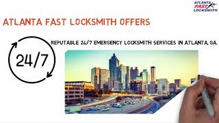 http://excellentlocksmiths.com.au/wp-content/uploads/2020/01/crib-point-emergency-locksmith-3.jpg