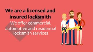 http://excellentlocksmiths.com.au/wp-content/uploads/2020/01/emergency-lockout-services-merricks-3.jpg