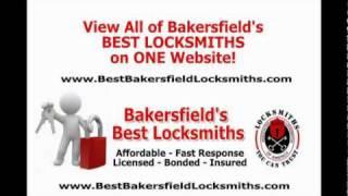https://excellentlocksmiths.com.au/wp-content/uploads/2020/01/expert-home-locksmith-point-nepean-2.jpg
