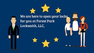 https://excellentlocksmiths.com.au/wp-content/uploads/2020/01/expert-home-locksmith-safety-beach-1.jpg