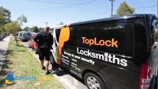 http://excellentlocksmiths.com.au/wp-content/uploads/2020/01/lock-repairs-point-leo-2.jpg