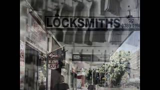 https://excellentlocksmiths.com.au/wp-content/uploads/2020/01/mobile-locksmith-after-hours-karingal-4.jpg