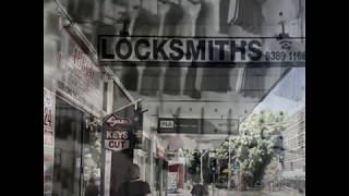 http://excellentlocksmiths.com.au/wp-content/uploads/2020/01/mobile-locksmith-after-hours-karingal-4.jpg