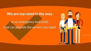 http://excellentlocksmiths.com.au/wp-content/uploads/2020/01/point-leo-locksmith-services-3.jpg