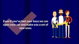 https://excellentlocksmiths.com.au/wp-content/uploads/2020/01/recommended-professional-commercial-locksmith-flinders-2.jpg