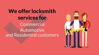 http://excellentlocksmiths.com.au/wp-content/uploads/2020/01/services-for-locked-out-of-house-mccrae-3.jpg