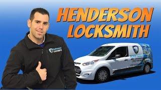http://excellentlocksmiths.com.au/wp-content/uploads/2020/02/baxter-emergency-locksmith-2.jpg