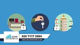 http://excellentlocksmiths.com.au/wp-content/uploads/2020/02/expert-lock-installation-somerville-1.jpg