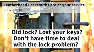 https://excellentlocksmiths.com.au/wp-content/uploads/2020/02/expert-mobile-locksmith-aspendale-4.jpg