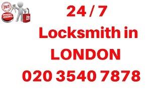 http://excellentlocksmiths.com.au/wp-content/uploads/2020/02/locksmith-services-pearcedale-4.jpg