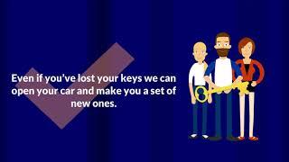 http://excellentlocksmiths.com.au/wp-content/uploads/2020/02/mobile-locksmith-frankston-3.jpg