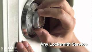 https://excellentlocksmiths.com.au/wp-content/uploads/2020/02/recommended-professional-commercial-locksmith-flinders-1.jpg