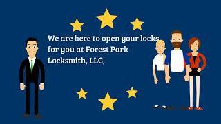 http://excellentlocksmiths.com.au/wp-content/uploads/2020/02/recommended-rekey-locksmith-frankston-1.jpg