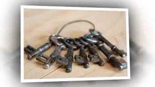 http://excellentlocksmiths.com.au/wp-content/uploads/2020/02/rekey-locks-safety-beach-2.jpg