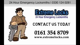 http://excellentlocksmiths.com.au/wp-content/uploads/2020/02/secure-lock-change-frankston-north-3.jpg