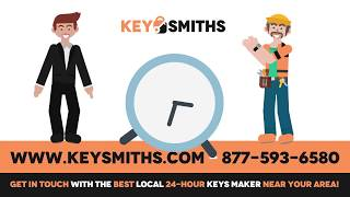 http://excellentlocksmiths.com.au/wp-content/uploads/2020/02/secure-lock-change-tuerong-2.jpg