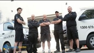 http://excellentlocksmiths.com.au/wp-content/uploads/2020/03/baxter-emergency-locksmith-4.jpg