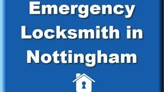 http://excellentlocksmiths.com.au/wp-content/uploads/2020/03/bittern-after-hours-locksmith-3.jpg