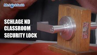 http://excellentlocksmiths.com.au/wp-content/uploads/2020/03/emergency-lockout-services-merricks-3.jpg