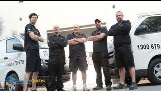 http://excellentlocksmiths.com.au/wp-content/uploads/2020/03/expert-home-locksmith-safety-beach-3.jpg