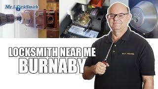 http://excellentlocksmiths.com.au/wp-content/uploads/2020/03/expert-lock-installation-somerville-1.jpg