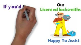 http://excellentlocksmiths.com.au/wp-content/uploads/2020/03/home-locksmith-emerald-hill-1.jpg