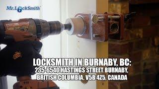 http://excellentlocksmiths.com.au/wp-content/uploads/2020/03/lock-repairs-montague-1.jpg