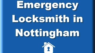 http://excellentlocksmiths.com.au/wp-content/uploads/2020/03/quality-locksmith-mornington-3.jpg