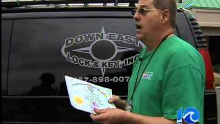 http://excellentlocksmiths.com.au/wp-content/uploads/2020/03/recommended-professional-commercial-locksmith-flinders-3.jpg