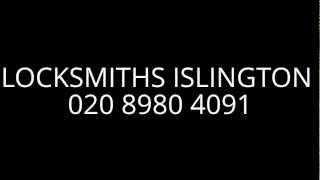 http://excellentlocksmiths.com.au/wp-content/uploads/2020/03/rekey-locks-hotham-hill-1.jpg