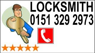 http://excellentlocksmiths.com.au/wp-content/uploads/2020/03/st-andrews-beach-24-locksmith-3.jpg