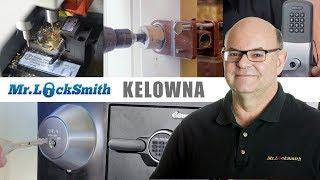 http://excellentlocksmiths.com.au/wp-content/uploads/2020/05/after-hours-locksmith-bittern-4.jpg
