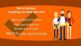 http://excellentlocksmiths.com.au/wp-content/uploads/2020/05/balnarring-lock-installation-4.jpg