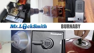 http://excellentlocksmiths.com.au/wp-content/uploads/2020/05/guaranteed-lock-repair-frankston-2.jpg