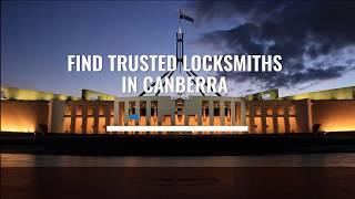 http://excellentlocksmiths.com.au/wp-content/uploads/2020/05/lock-repairs-montague-2.jpg