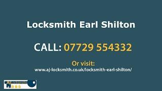 http://excellentlocksmiths.com.au/wp-content/uploads/2020/05/lock-repairs-point-leo-4.jpg