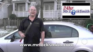 http://excellentlocksmiths.com.au/wp-content/uploads/2020/05/professional-locksmith-services-somerville-1.jpg