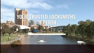 http://excellentlocksmiths.com.au/wp-content/uploads/2020/05/professional-locksmith-services-somerville-2.jpg
