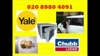 http://excellentlocksmiths.com.au/wp-content/uploads/2020/05/qualified-emergency-locksmith-crib-point-4.jpg