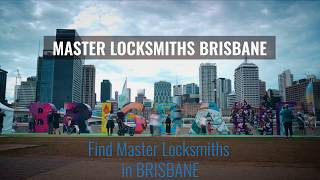 http://excellentlocksmiths.com.au/wp-content/uploads/2020/05/quality-locks-repaired-seaford-1.jpg