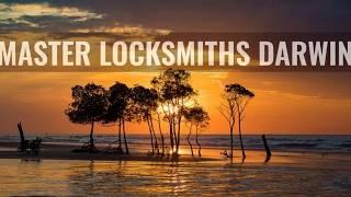 http://excellentlocksmiths.com.au/wp-content/uploads/2020/05/rekey-locks-safety-beach-1.jpg