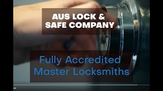 http://excellentlocksmiths.com.au/wp-content/uploads/2020/05/secure-lock-change-seaford-1.jpg
