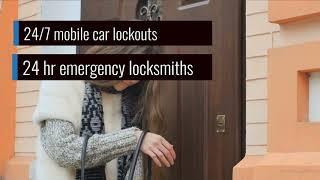 http://excellentlocksmiths.com.au/wp-content/uploads/2020/05/somerville-2.jpg