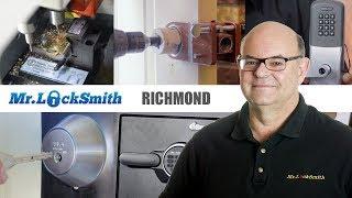 http://excellentlocksmiths.com.au/wp-content/uploads/2020/06/locksmith-services-somerville-1.jpg