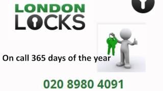 http://excellentlocksmiths.com.au/wp-content/uploads/2020/07/carrum-downs-rekey-locks.jpg