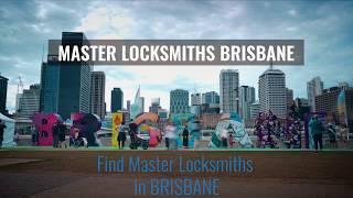 http://excellentlocksmiths.com.au/wp-content/uploads/2020/07/lock-repairs-point-leo-1.jpg