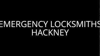 http://excellentlocksmiths.com.au/wp-content/uploads/2020/07/point-leo-locksmith-services-1.jpg