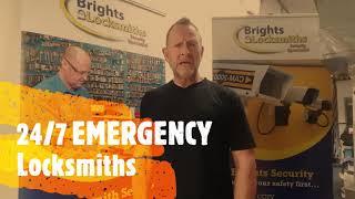 http://excellentlocksmiths.com.au/wp-content/uploads/2020/07/rekey-locks-safety-beach-1.jpg